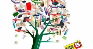 Prenotazione libri scolastici Esselunga