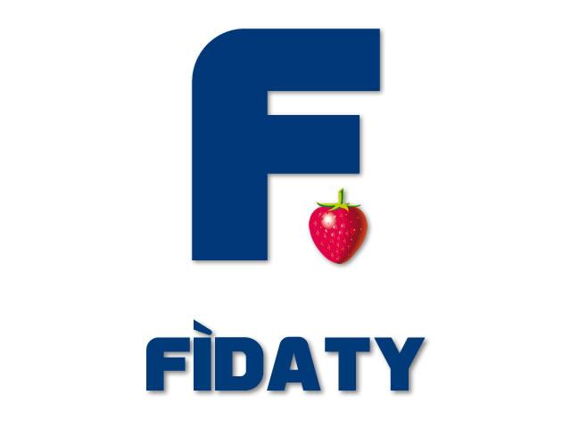 premi catalogo fìdaty esselunga ritirabili dal 9 maggio 2016