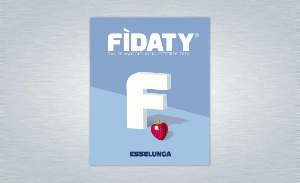 Il nuovo catalogo f daty del 30 maggio 2016 tuttoesselunga for Esselunga catalogo 2017