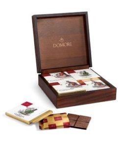 cofanetto-vintage-cioccolato