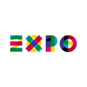 Expo 2015 Esselunga