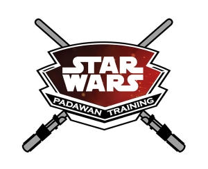 Esselunga eventi incontra maestri Jedi