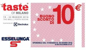 buono-sconto-10-euro-taste-of-milano