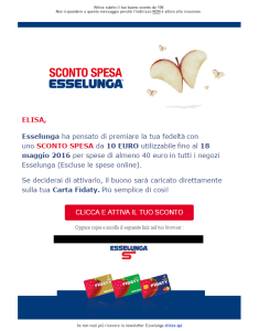 email-sconto-spesa-esselunga