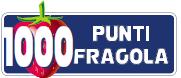 1000-punti-fragola