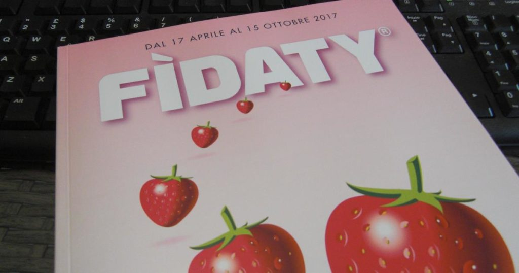 catalogo esselunga aprile 2017